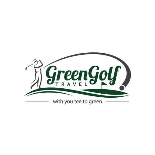 Green Golf Travel