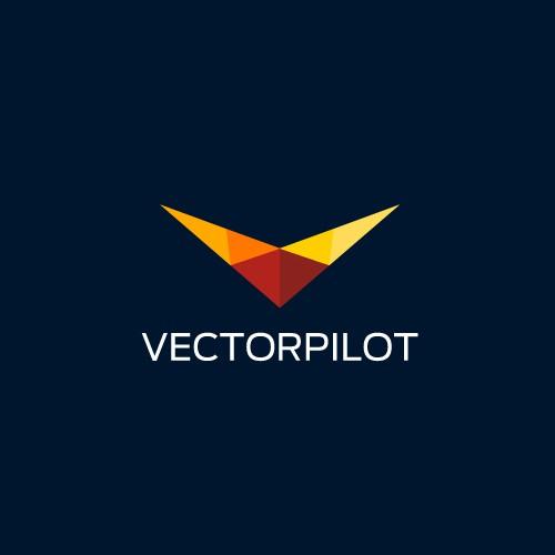 Vectorpilot
