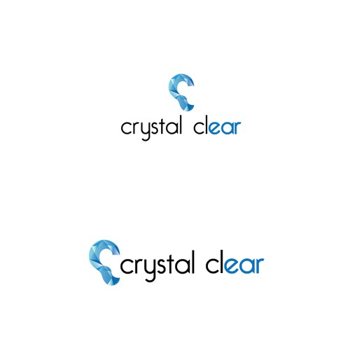 Logo design for ear wax remover product