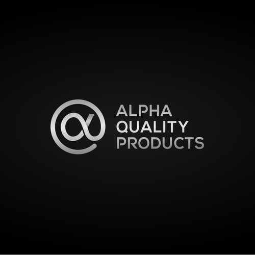 Alpha Quality Products