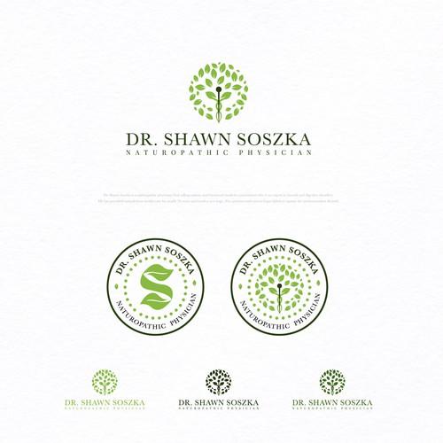 Dr. Shawn Soszka