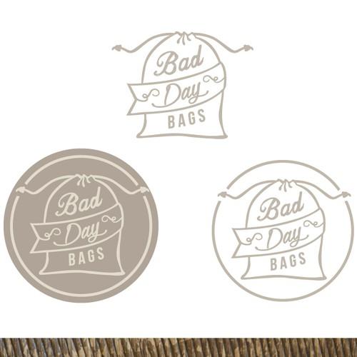 Organic Bag Logo