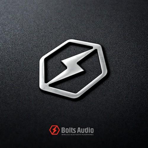 Bolts Audio