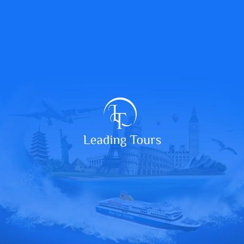 LEADING TOURS