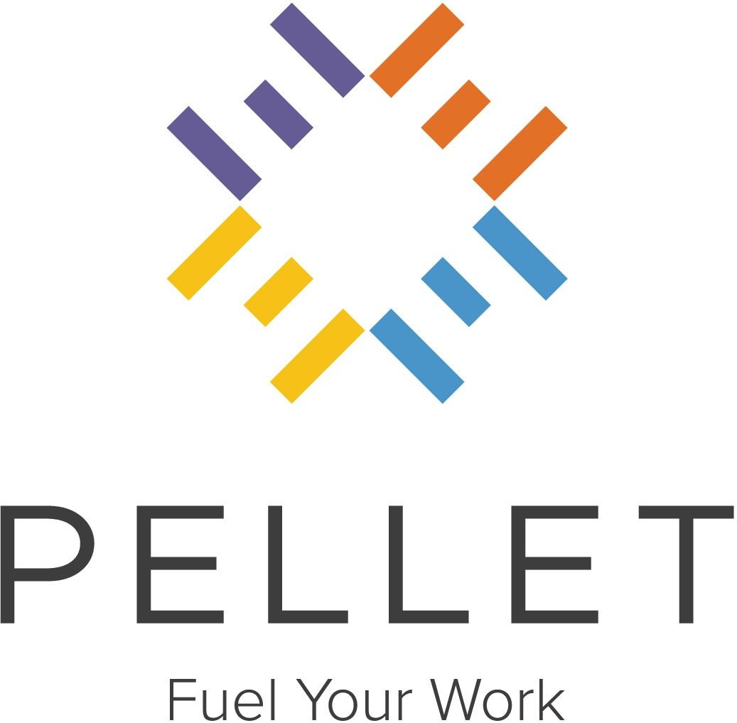 Pellet Productivity App