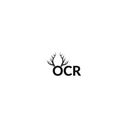 Oak Creek Ranch Logo