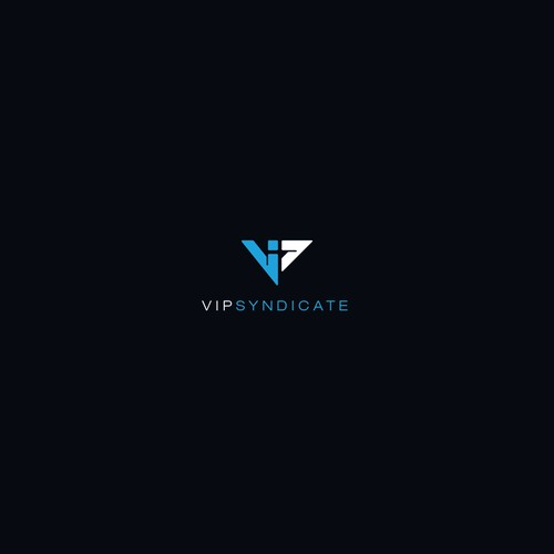 VIP SYNDICATE