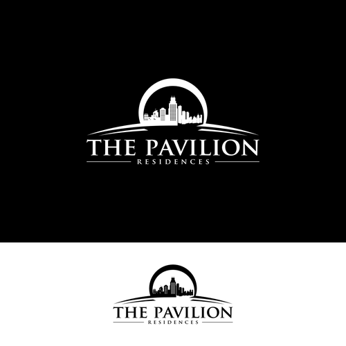 The Pavilion Residences