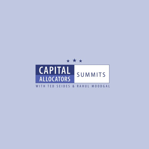 Logo for Capital Allocators