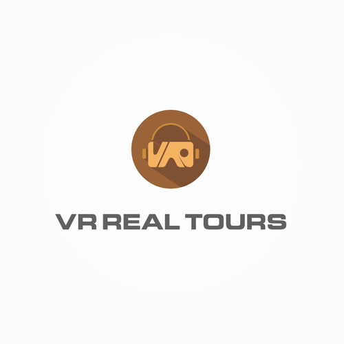 VR Real Tours