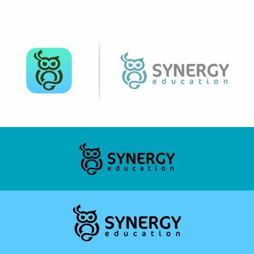 synergy boohoo
