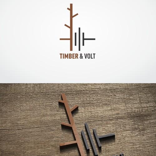 Timber & Volt