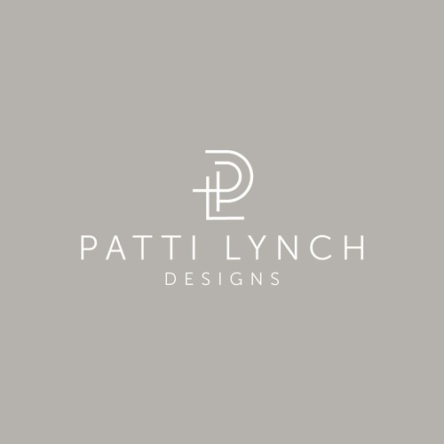 PATTI LYNCH designs