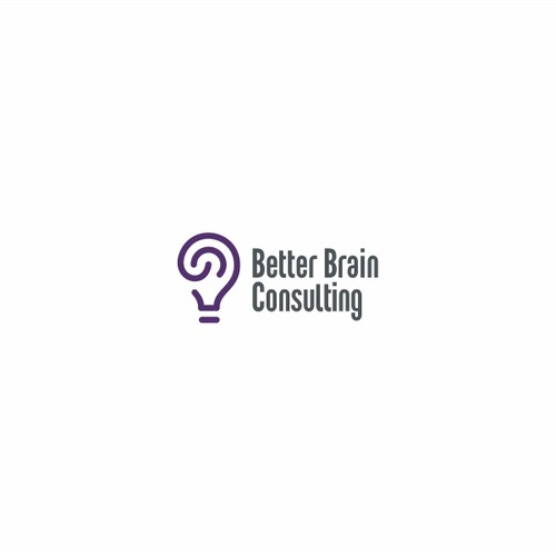 Better Brain Consulting