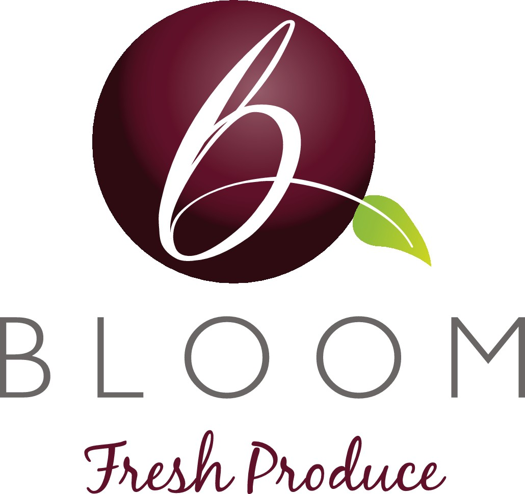 Bloom Fresh Produce needs a Logo