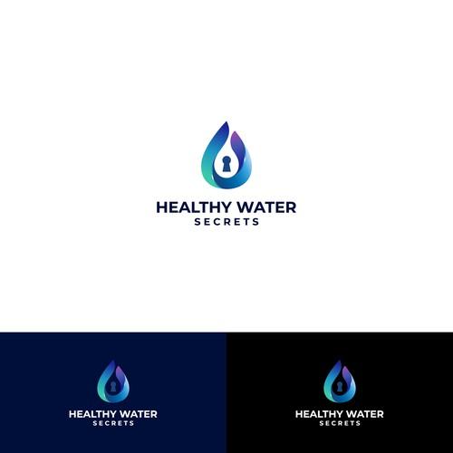 Healthy Kangen Water Brand! (Water & Health Brand) - Help the Planet!