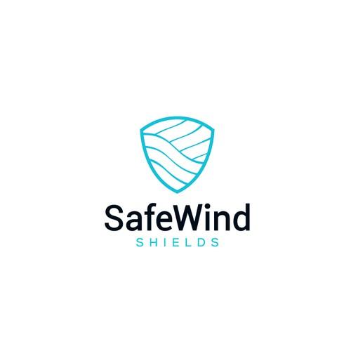 Safe wind