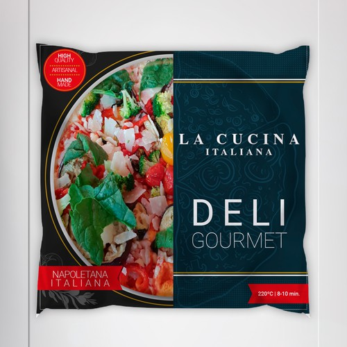 LABEL-SLEEVE-deli-gourmet-C