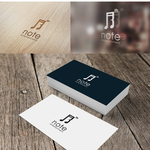 13th Note Entertainment, LLC.: A live music, education and composition company.