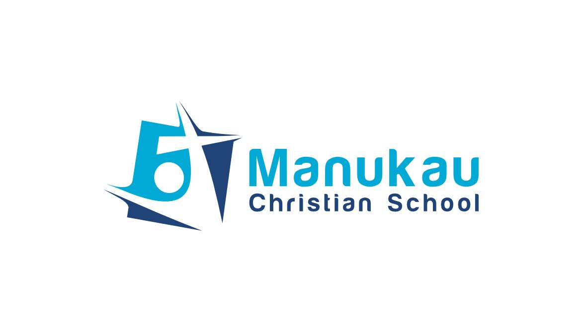 Create a winning design for Manukau Christian School