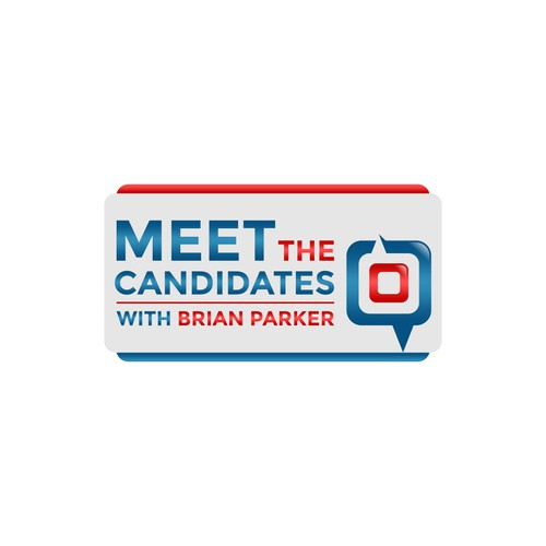 Meet the Candidates with Brian Parker