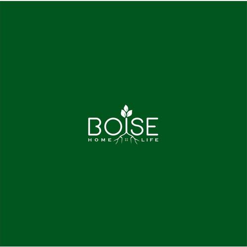 Boise Homelife