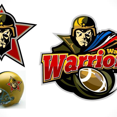Community Contest: Rebrand the Washington Redskins
