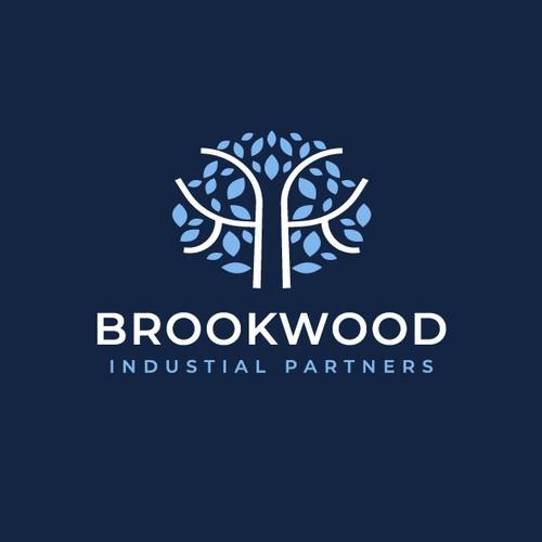 BrookWood Insdustrial Partners