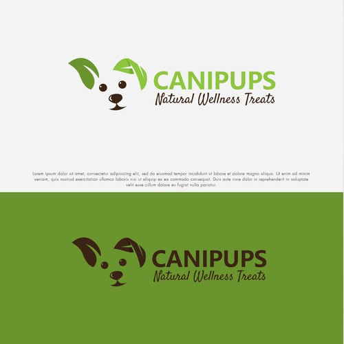 Canipups
