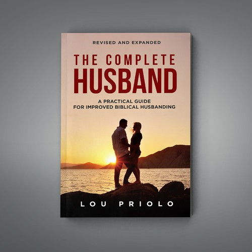 The Complete Husband