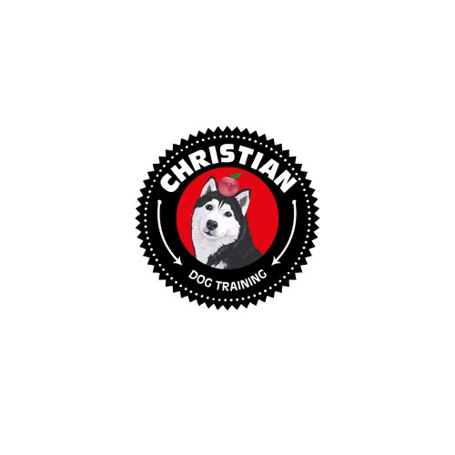 Christian Dog Training