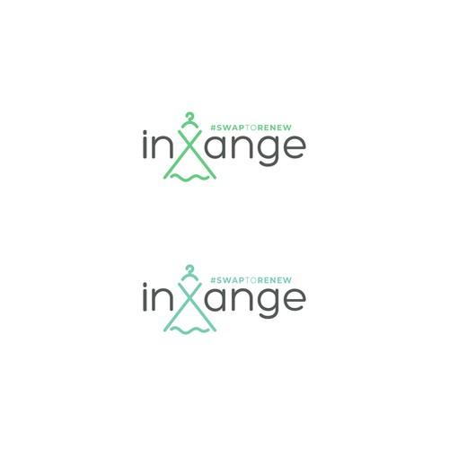 inXange