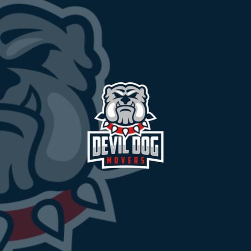 Devil dog movers