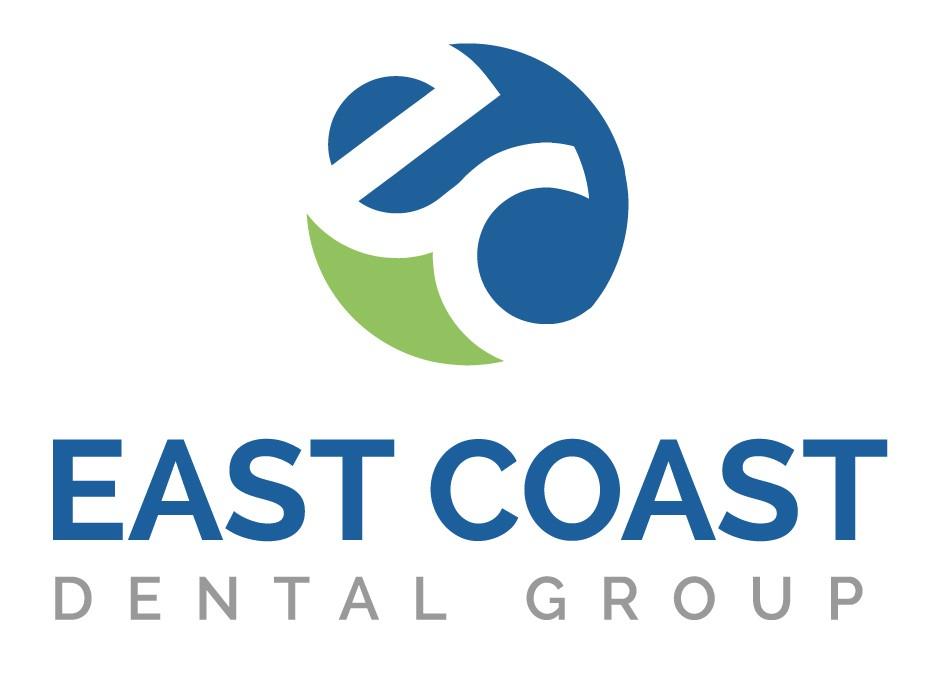 Corporate logo - Dental