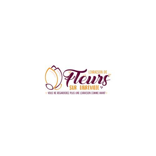 Livraison de Fleurs Sur Libreville