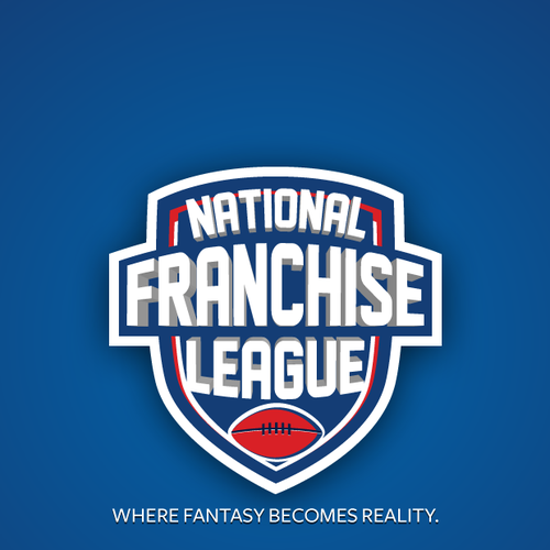 Fantasy football dynasty league concept