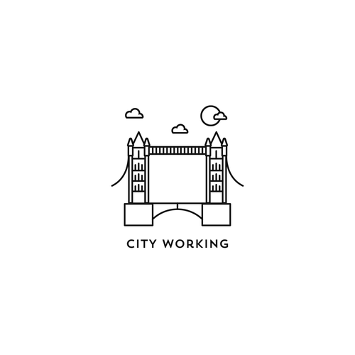 City Working