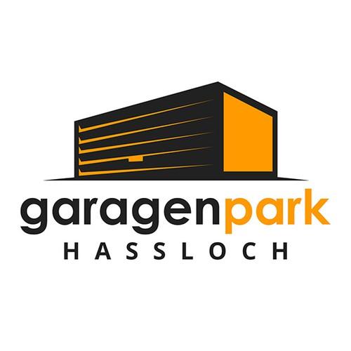 Garagenpark Hassloch