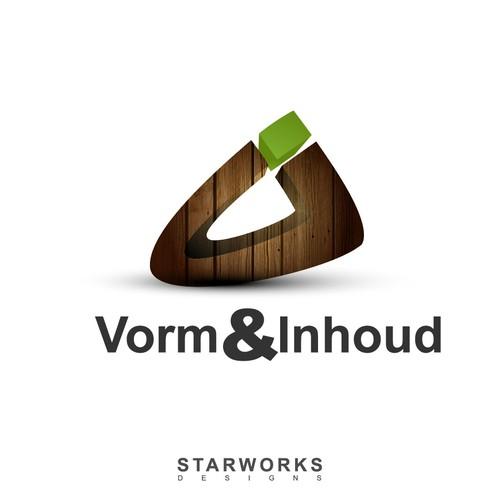 Vorm & Inhoud