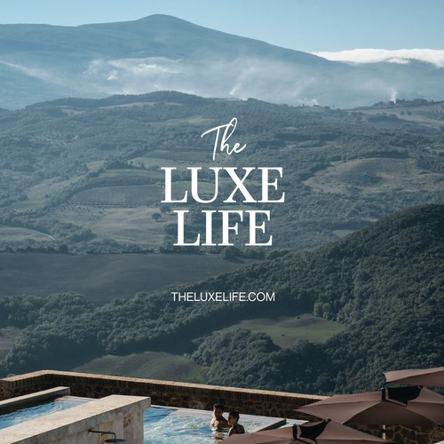 The Luxe Life