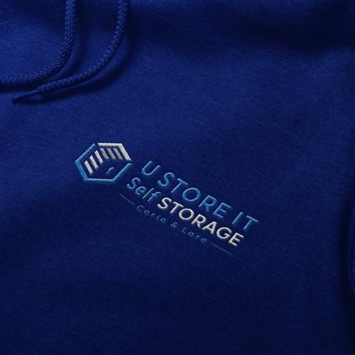 U Store It Self Storage Corio & Lara