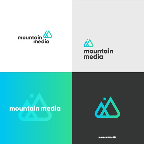 Mountain Media
