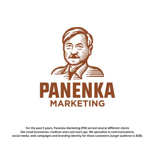 Panenka marketing