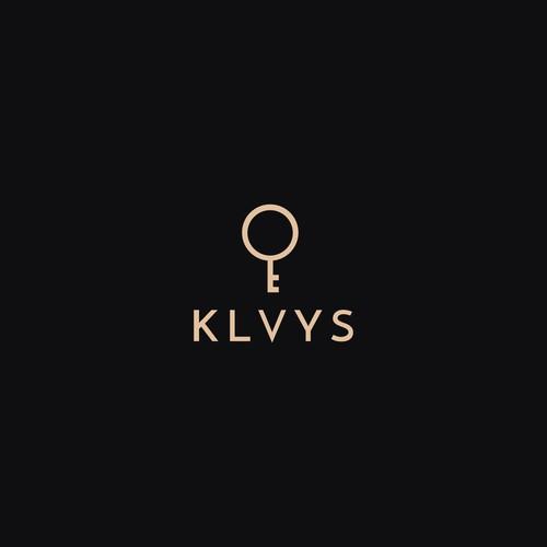 KLVYS FASHION BRAND