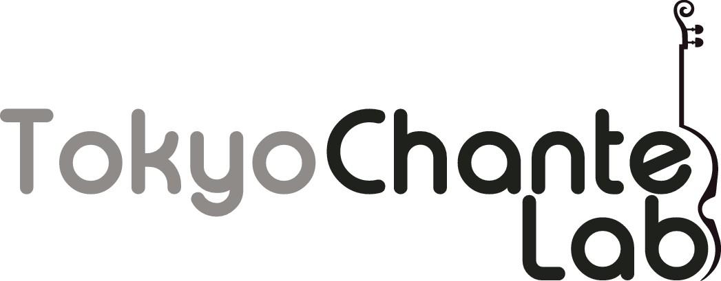Memorable Logo & Website design for new cello related product brand / チェロの道具を新しいブランドで作ります。一度見たら忘れられないデザインをお願いします。
