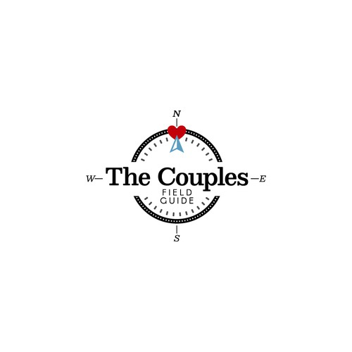 Transforming the way couples communicate!