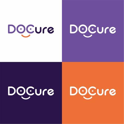 DOCure
