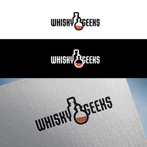 Whisky Geeks