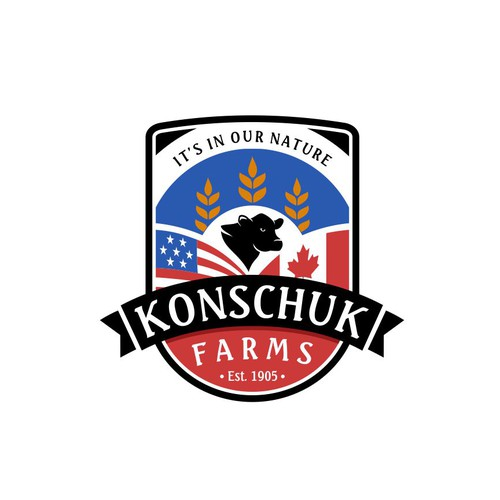 KONSCHUK FARMS