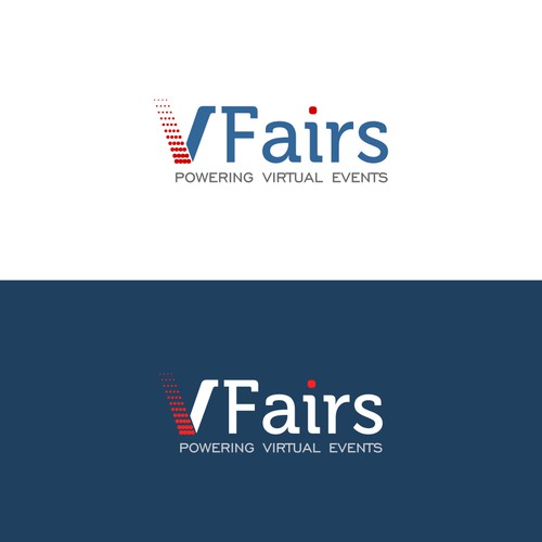 New logo wanted for vFairs